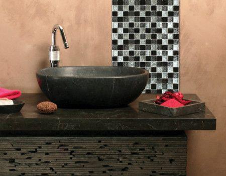 Verre Gl Gold Leaf Mosaic Tile 30x30 Cm Mat Inter