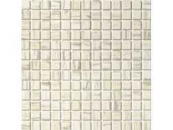 3713 - Emaux Cosmos BEIGE, Enamels Glass Mosaic
