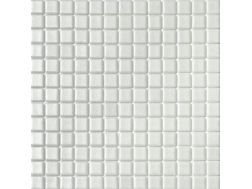2603 - Emaux Luxe PLATA, Enamels Glass Mosaic