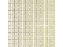 2604 - Emaux Luxe NACAR, Enamels Glass Mosaic