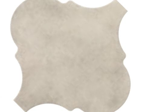 Lyon Cream 26,5x26,5 - Imitation tile cement tiles, Tiles