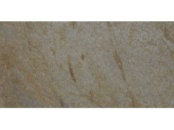 Tiles and natural stone plate 30x60 cm, Piedras Iris