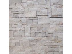 Natural stone wall cladding 22,5x60 cm, Natur 13