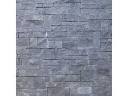 Natural stone wall cladding 22,5x60 cm, Natur 14