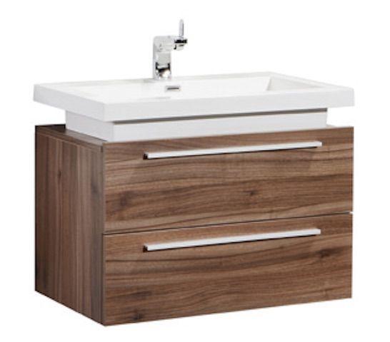 Bathroom furniture sink washbasins Meubles SDB - Bathroom