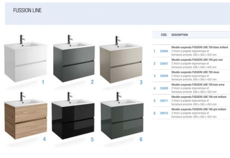 bathroom furniture sink washbasins meuble sdb bathroom