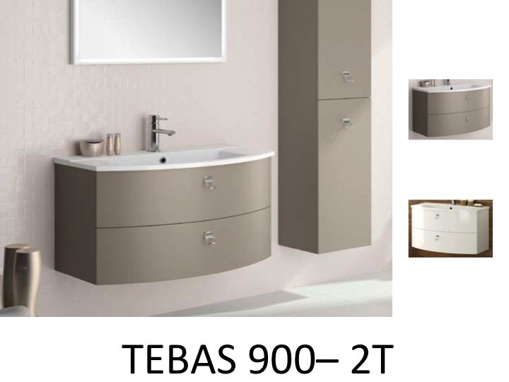 meuble 90 cm largeur gallery of meuble tiroirs cm woodstock bois clair alterna sanitaire cedeo. Black Bedroom Furniture Sets. Home Design Ideas