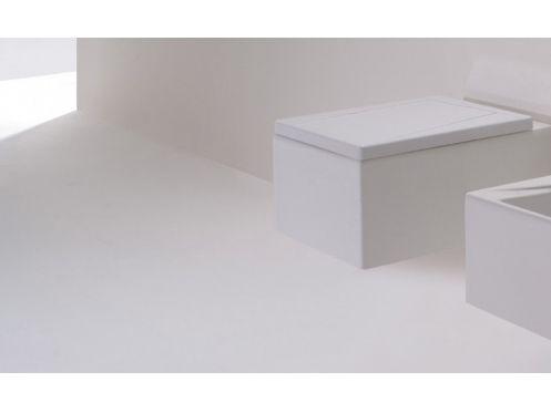 fixation cuvette wc suspendu choix de l 39 ing nierie sanitaire. Black Bedroom Furniture Sets. Home Design Ideas