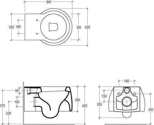 dimension wc avec lave main amazing meuble lavemains duangle korner with dimension wc avec lave. Black Bedroom Furniture Sets. Home Design Ideas