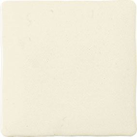 CONIC C-83 cream Brillo 10x10 cm, wall, tiled tiled jagged edges