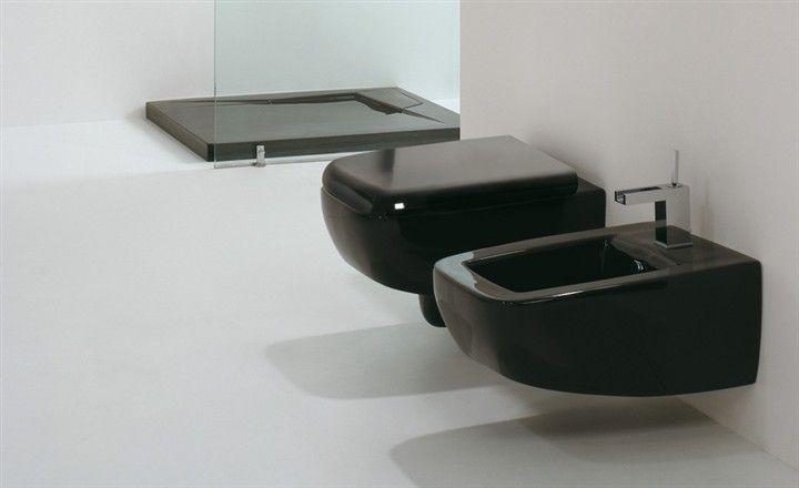 bathroom furniture sink washbasins wc cuvette design cuvette wc design lilac noir. Black Bedroom Furniture Sets. Home Design Ideas