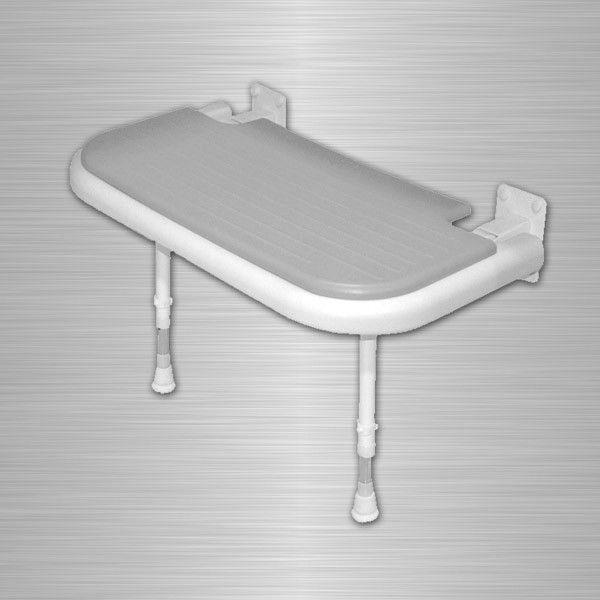 bathroom furniture sink washbasins pmr accessoires. Black Bedroom Furniture Sets. Home Design Ideas