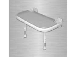 Shower bench series 4000 - Bathroom Mobility Aids