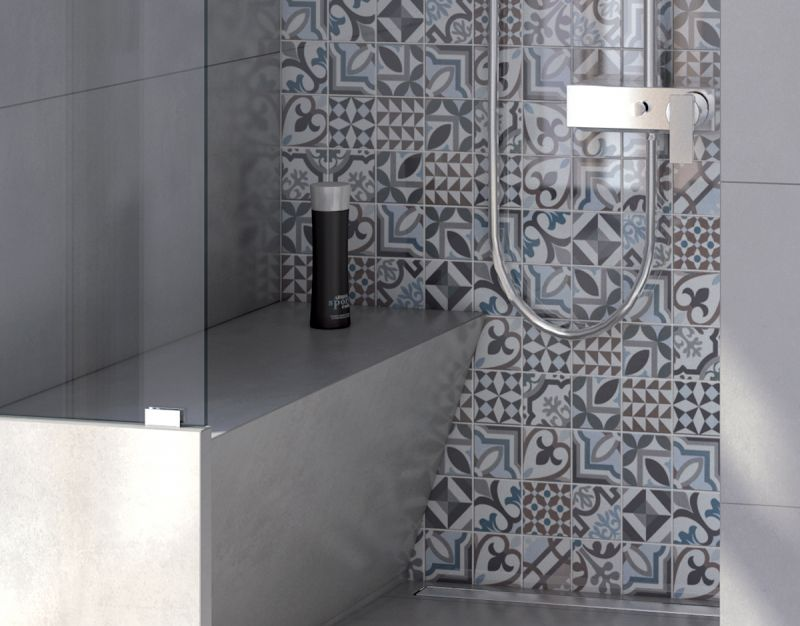 tiled shower seat design. Wedi tile shower seat bench SANOASA 2 90x38 cm 900 Shower tray A carreler  The Best 100 Tiled Seat Design Image Collections nickbarron