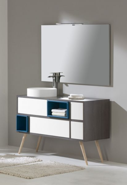 Bathroom Furniture Sink Washbasins Furniture Bathrooms Bathroom