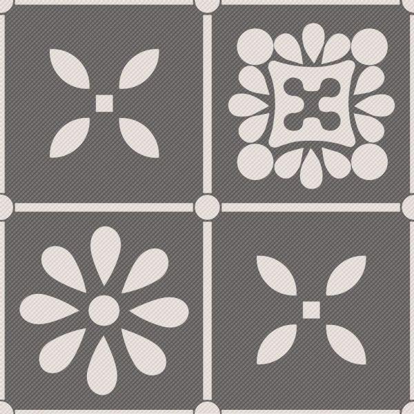 Floor and wall tiling aspect cx ciment atenea decor for Floor and decor tile class