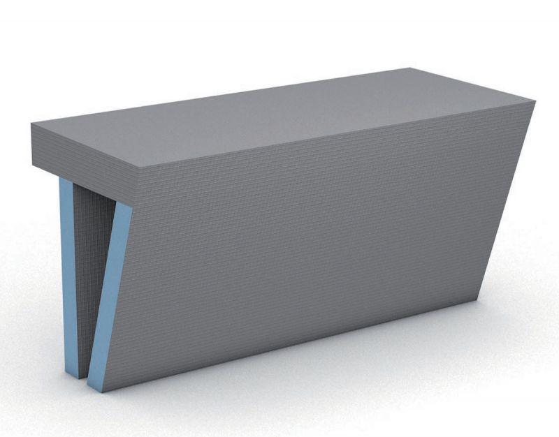 wedi tile shower seat wedi bench sanoasa 2 wedi 120x38 cm