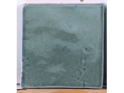 PROVENZA GRIS Brillo 10x10 - 13X13 cm, wall tiles kitchen, tiled jagged edges