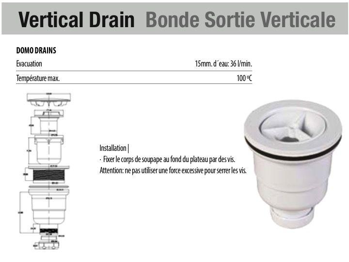 Shower Tray Length 200 Shower Tray Receveur De Douche En Resine