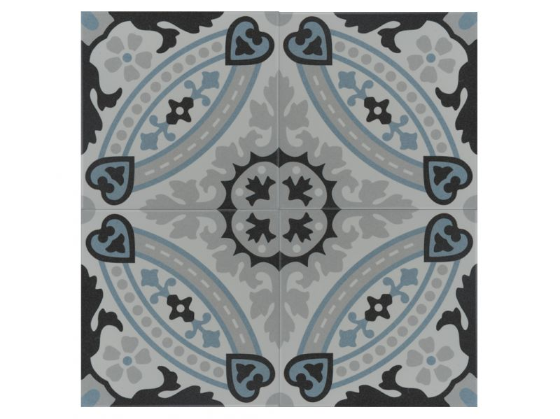 Pretty 1 Ceramic Tile Small 18X18 Ceramic Floor Tile Regular 2 By 4 Ceiling Tiles 2 X 12 Subway Tile Youthful 2 X4 Ceiling Tiles White24 Inch Ceramic Tile Floor And Wall Tiling. Aspect Cx. Ciment   FLORA 20x20   Floor ..