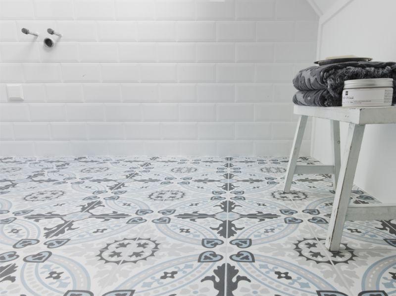 Amazing 1 Ceramic Tile Thick 18X18 Ceramic Floor Tile Regular 2 By 4 Ceiling Tiles 2 X 12 Subway Tile Old 2 X4 Ceiling Tiles Fresh24 Inch Ceramic Tile Floor And Wall Tiling. Aspect Cx. Ciment   FLORA 20x20   Floor ..