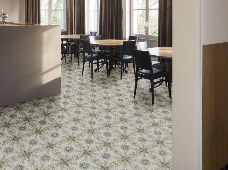 Comfortable 1 Ceramic Tile Thick 18X18 Ceramic Floor Tile Rectangular 2 By 4 Ceiling Tiles 2 X 12 Subway Tile Young 2 X4 Ceiling Tiles Blue24 Inch Ceramic Tile Floor And Wall Tiling. Aspect Cx. Ciment   ANTONET 20x20   Floor ..