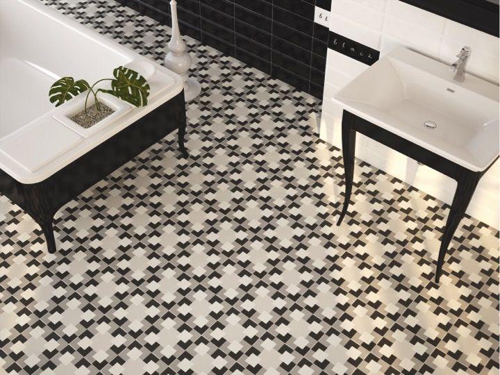 Fantastic 1 Ceramic Tile Big 18X18 Ceramic Floor Tile Square 2 By 4 Ceiling Tiles 2 X 12 Subway Tile Young 2 X4 Ceiling Tiles Yellow24 Inch Ceramic Tile Floor And Wall Tiling. Aspect Cx. Ciment   ANTIC TERRA 20x20 ..