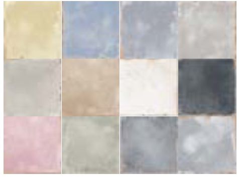 Floor And Wall Tiling Ground Lenos Color 223x223 Floor Tile