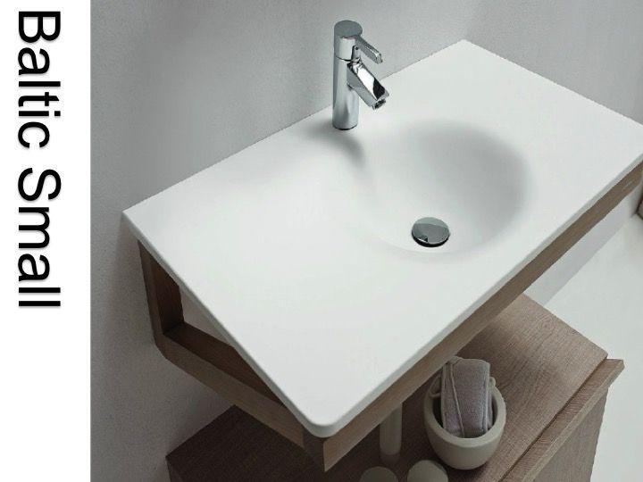 Corian Waschbecken washbasin corian type solid surface resin washbasin corian