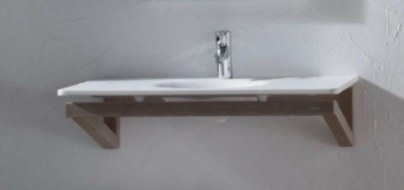 Waschbecken Corian washbasin corian type solid surface resin washbasin corian