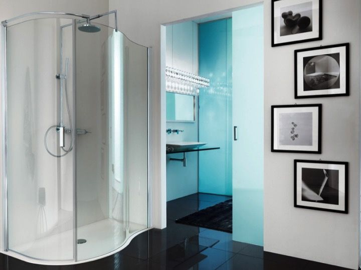 Fantastic Corner Shower Tray Photo - Bathtub Ideas - dilata.info