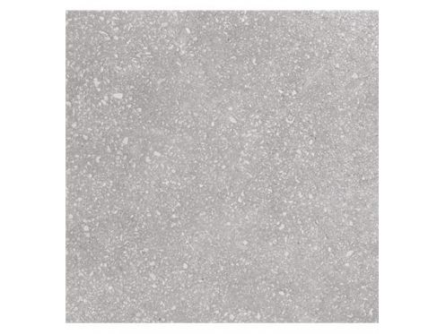 Floor And Wall Tiling Sol Micro Grey 20x20 Tile Cement Tile