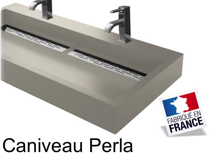 Washbasin Width 100 Double Vanity Hanging Or To Put Width 50 X