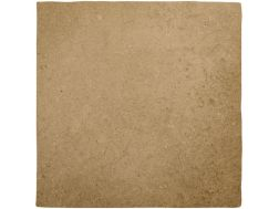 MAGNA AUTUMN MATT 13 x 13 cm - earthenware tiles, the Oriental style, Moorish or Zellig