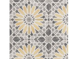 GUADIX 20x20 cm - wall tile, Andalusian style.