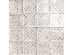 COMARES 15x15 cm - wall tile, Andalusian style.