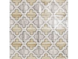 PICOS 15x15 cm - wall tile, Andalusian style.